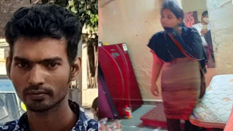 wife-kills-her-husband-with-the-help-of-lover-over-illicit-relationship-in-mumbai